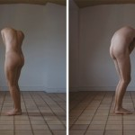 Bill Durgin_11