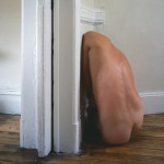 Bill Durgin_15