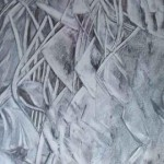 Entwined1-270x606
