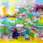Penney_The Color of July_ 51 x 31 inches_ copy