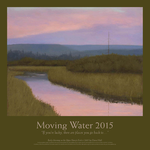 Moving Water 2015 600x600